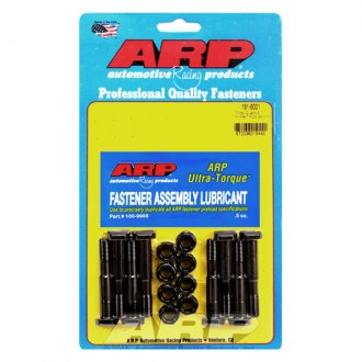 ARP® - High Performance Connecting Rod Bolt Kit