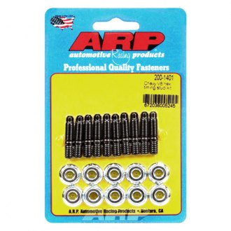 ARP® - Timing Cover Stud Kit