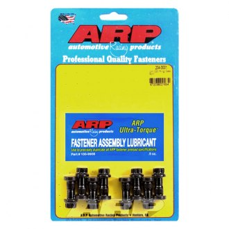 ARP® - 12 Point Ring Gear Bolt Kit