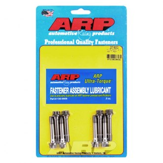 ARP® 207-6002 - Connecting Rod Bolt Kit