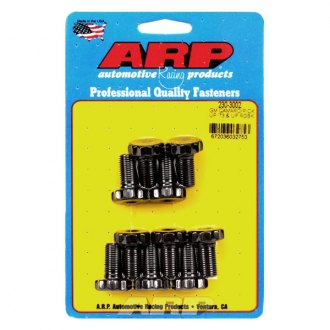 ARP® - Ring Gear Bolt Kit