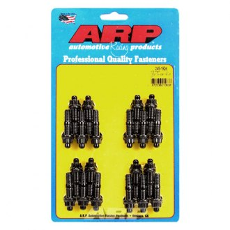 ARP® - Oil Pan Stud Kit