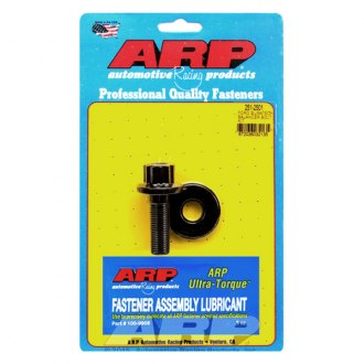 ARP® - Harmonic Damper Bolt Kit with Washers