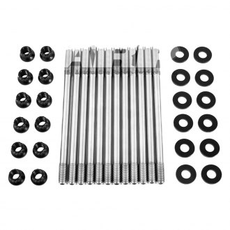 ARP® - 12 Point Undercut Cylinder Head Stud Kit
