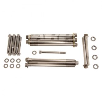 ARP® - Case Bolt Kit