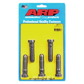 ARP® - NASCAR Speed Studs Kit