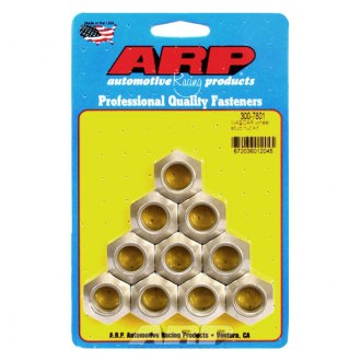 ARP® - NASCAR Speed Nuts