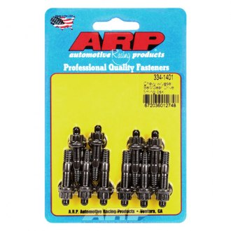 ARP® - Hex Front Cover Stud Kit