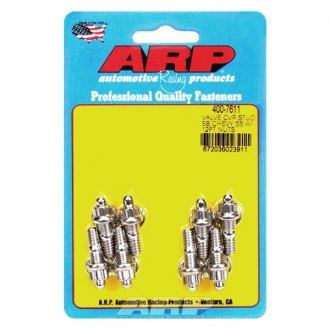 ARP® - Valve Cover Stud Kit