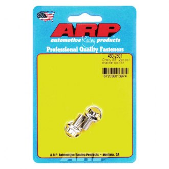 ARP® - 12 Point Coil Bracket Bolt Kit