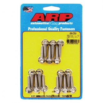 ARP® - Coil Bracket Bolt Kit