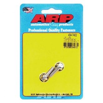 ARP® - Thermostat Housing Bolt Kit