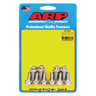 ARP® - Rear Differential Cover Bolt Kit
