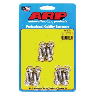 ARP® - 12 Point Rear End Differential Cover Bolt Kit