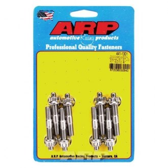 ARP® - Header Bolt Kit