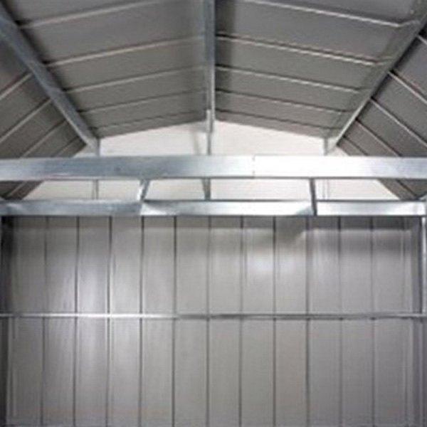 arrow storage atticworkbench frame kit - Workbench Frame