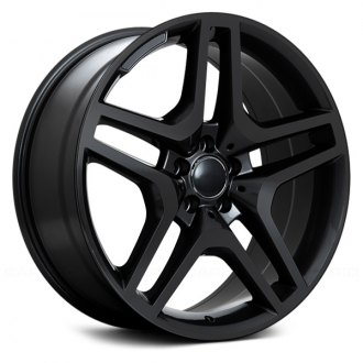 ART REPLICA® - R57 Gloss Black