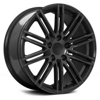 ART REPLICA® - R69 Gloss Black