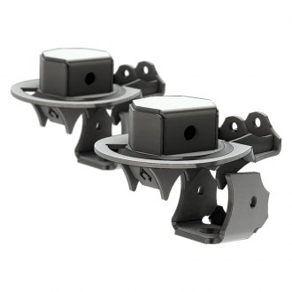Artec Industries® - Ultimate Coil Spring Brackets