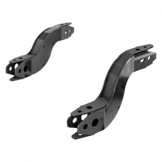 Artec Industries® - Back Half Frame Kit