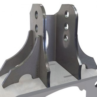 Artec Industries® - Rear 3-Link Bracket