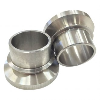 Artec Industries® - Short Misalignment Spacers