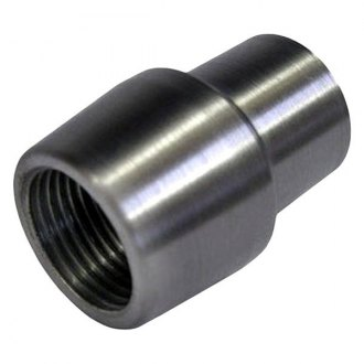 "Artec Industries® - 1.25"" Tube Adapter"