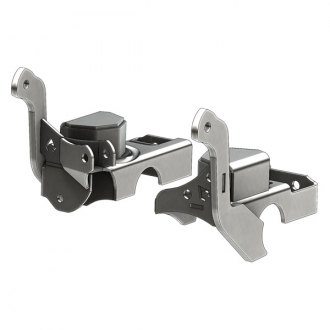 Artec Industries® - Coil Spring Brackets