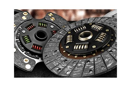 Clutch Kit vs Clutch Disc or Pressure Plate