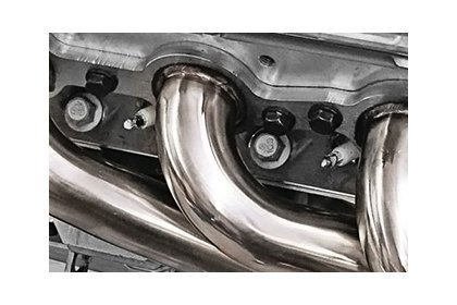 Are Headers Worth The Performance Improvement?