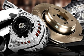 Auto Parts: Dealer vs. Aftermarket