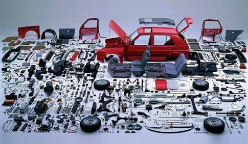 Aftermarket Car Parts >> Auto Parts Dealer Vs Aftermarket