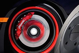 Best Brake Rotors For Your Driving Style