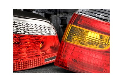 Can I Still Get Factory-Style Tail Lamps For My Car Or Truck?