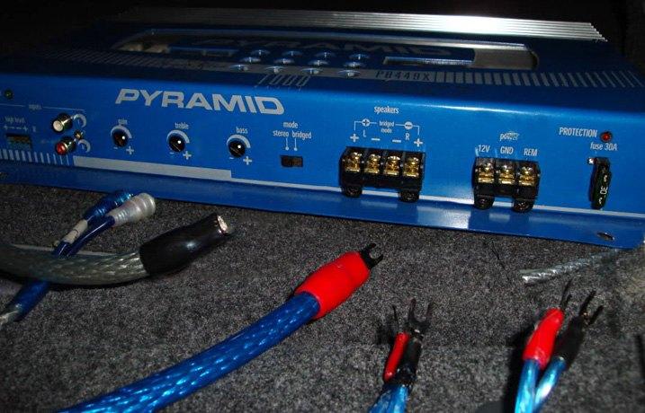 car audio system wiring basics  carid.com