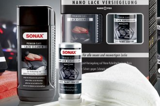 Car Care Kits | One Click Away From Clean - Shine - Show!