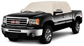 Window / Roof Car Cover Type