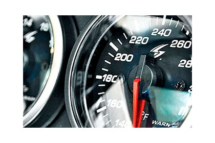 Custom Gauges & Gauge Faces Personalize Your Dash
