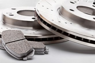 Glossary of Brake Terminology