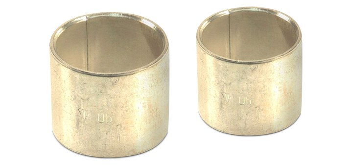 Piston Pin Bushings