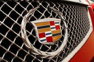 Grille Emblems | The Finishing Touch to Your Factory or Custom Grille