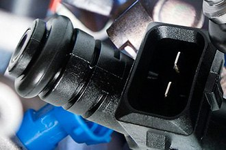 How To Replace Fuel Injectors