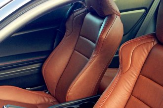 Leather Upholstery | Replace, Upgrade, or Restore