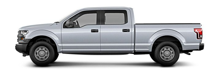 Truck Bed Sizes >> Pickup Truck Cab And Bed Sizes Are Important When Selecting Accessories