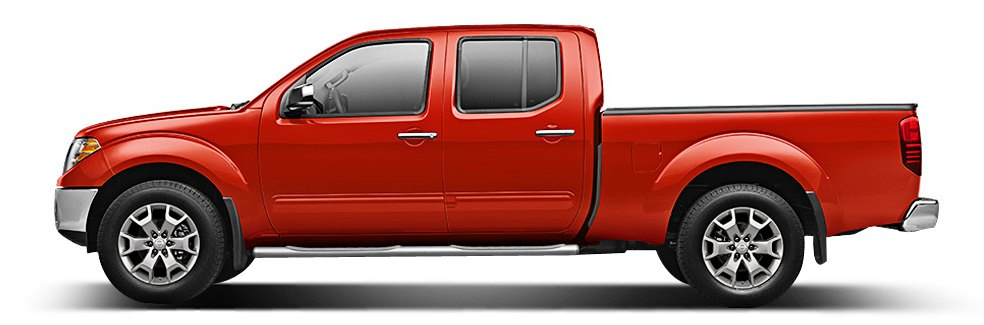 Nissan Frontier Bed Size >> Pickup Truck Cab And Bed Sizes Are Important When Selecting Accessories