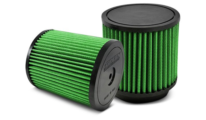 Cheap Air Filters >> The Real Cost Of Your Car S Cheap Factory Air Filter