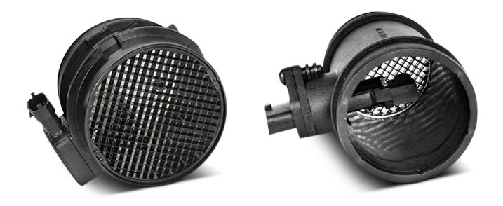 Repair vs Performance Parts | Throttle Bodies & Mass Airflow