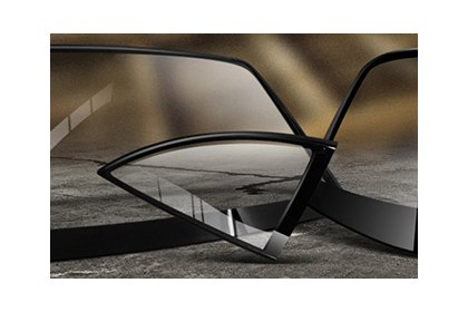 Replacement Auto Glass Ensures You Will See Clearly