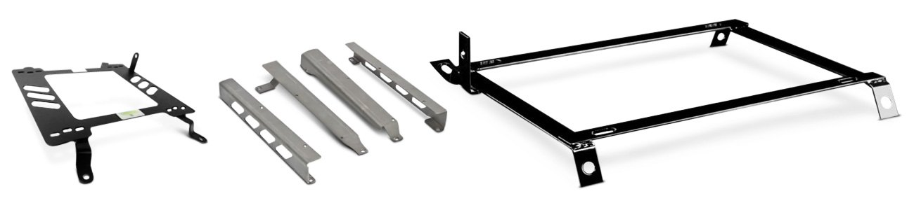 Seat Mounting Brackets | The Proper And Safe Way To Install