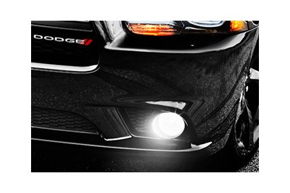 Selecting And Installing A Set Of Fog Lights